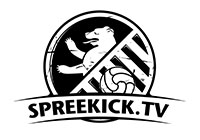 SPREEKICK.TV (DE) - 13/02/2019