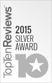 toptenreviews.com (US) - 04/2015
