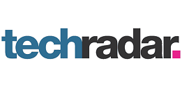 TechRadar.com (US) - 14/01/2019