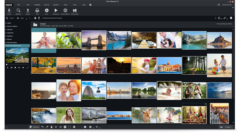 [Image: photo-manager-17-screenshot-dark-int.jpg]
