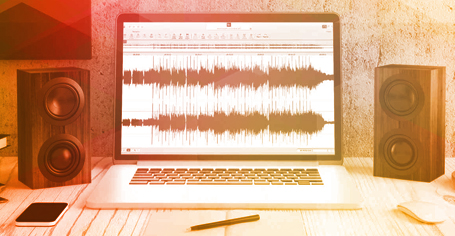 Audio dubbing for videos