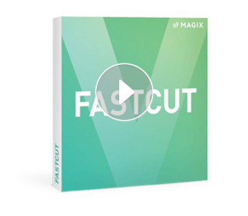 Free video editing software | MAGIX