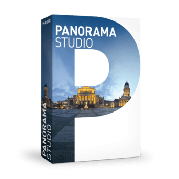 PanoramaStudio 3.0