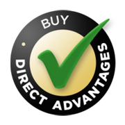 Buy direct advantages