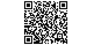Movie Edit Touch QR-Code