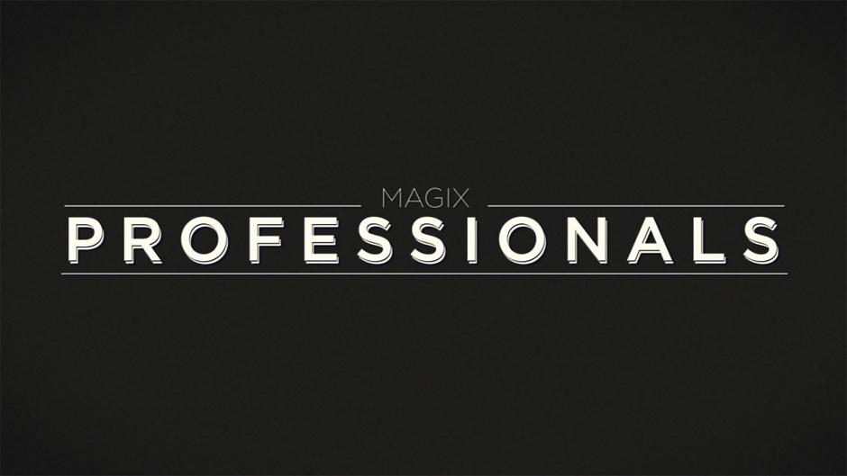 arbeiten bei magix interessante aufgaben und herausforderungen. Black Bedroom Furniture Sets. Home Design Ideas