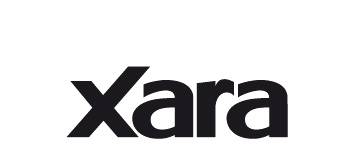 Xara Group Ltd.