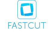 MAGIX Fastcut (Android)