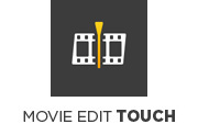 MAGIX Movie Edit Touch (Windows)