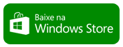 Baixe na Windows Store
