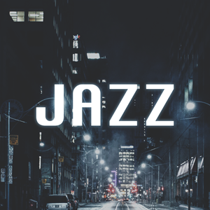 Jazz - Swing Bar