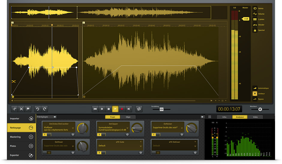 grafik-936-gui-ohne-123-audio-music-lab-2016-premium-a-fr.jpg