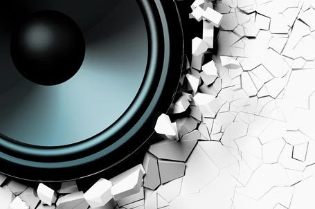The most important features
