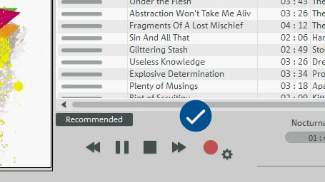 6,000 current internet radio stations