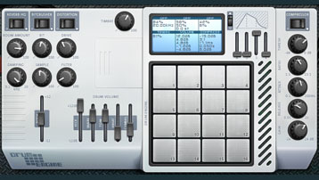Keygen Music Maker Mx - картинка 1