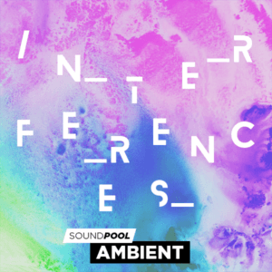 Ambient - Interferrences