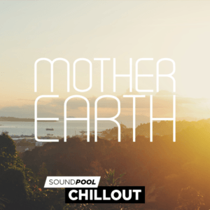 Chillout - Mother Earth