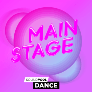 Dance - Main Stage