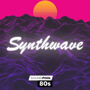 80s - Synthwave