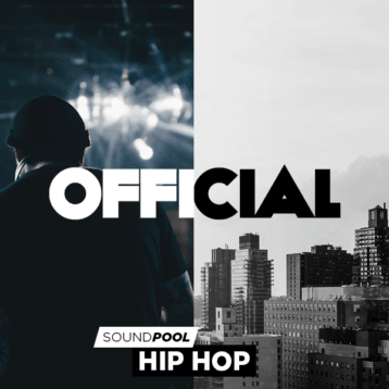 Hip Hop – Official