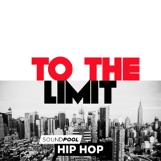 Hiphop – To The Limit