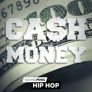 Hip Hop - Cash Money