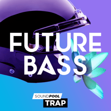 Trap - Future Bass