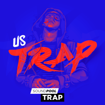 Trap-soundpool – US Trap