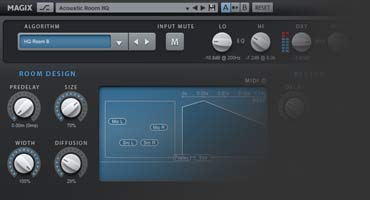 magix music maker schulversion
