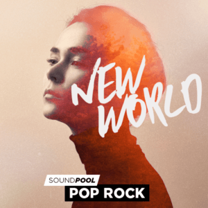 Pop Rock - New World