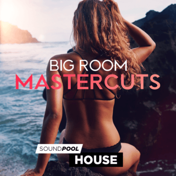 House – Big Room Mastercuts