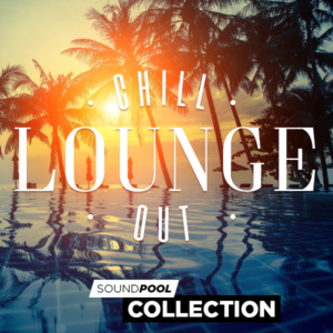 Soundpool Collection Chillout Lounge : Ambient – Deep Horizon
