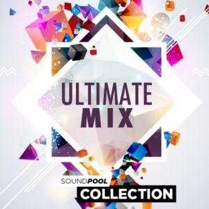Soundpool Collection Ultimate Mix : Chillout - Beach Life