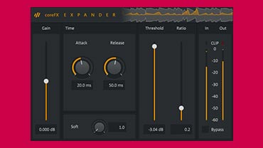 Music Maker [OFFICIAL] Download free music software MAGIX