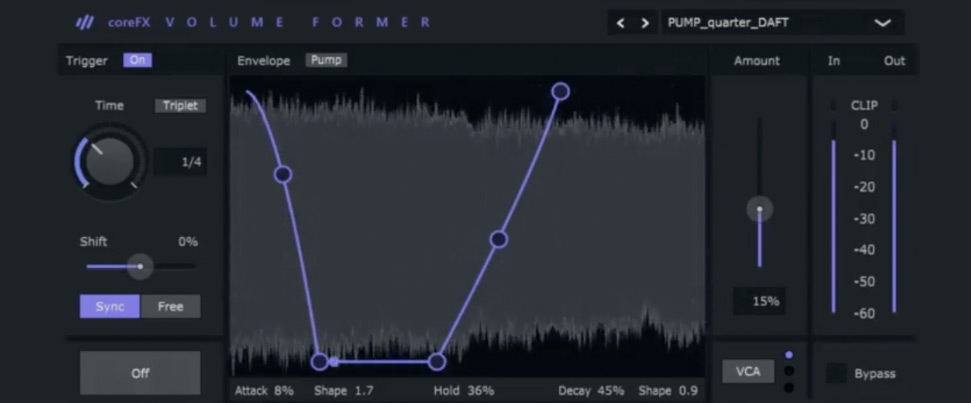 Music Maker Official Download Free Music Software Magix