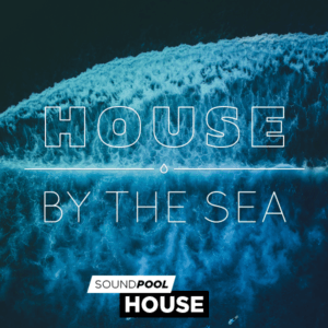 House – House by the Sea