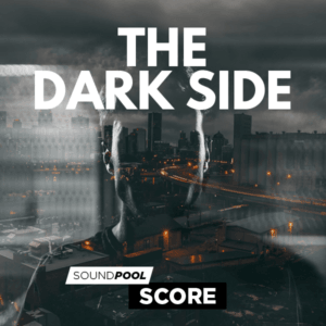 Score: The Dark Side