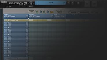 Samplitude Music Studio 2020 – Everything a musician needs