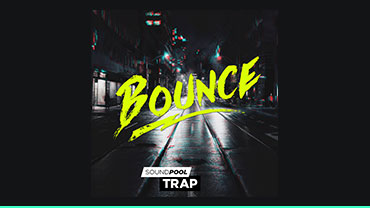 Trap - Bounce - Part 1