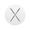 MacOS X 10.8 Mountain Lion - ОС 10.14 Mojave
