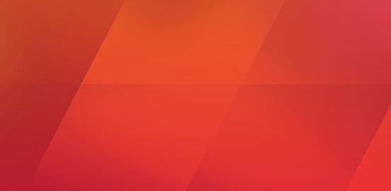 Best Declicker Software - sixstaff