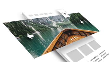 Web design extras