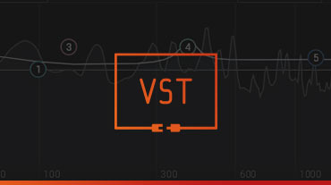 VST enhancements