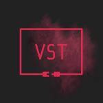 Full VST3 support