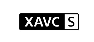 Full XAVC S/XAVC import support