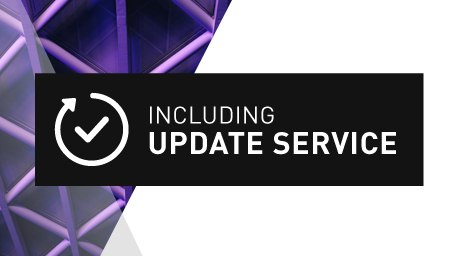 Update Service Highlight