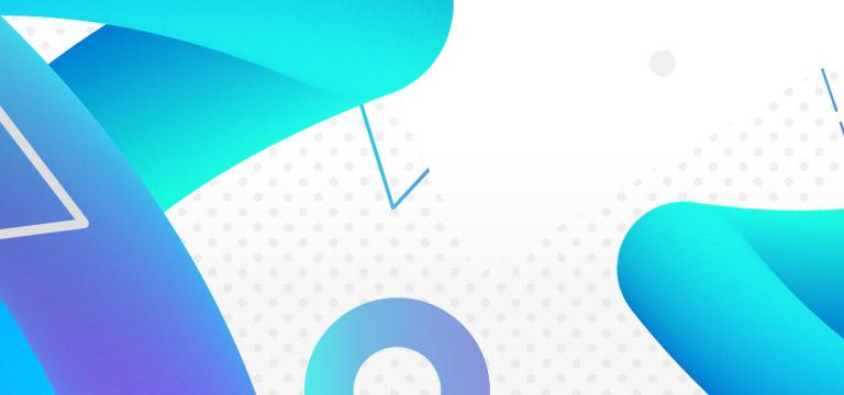 Design Software Kostenlos Downloaden Xara Designer Pro X