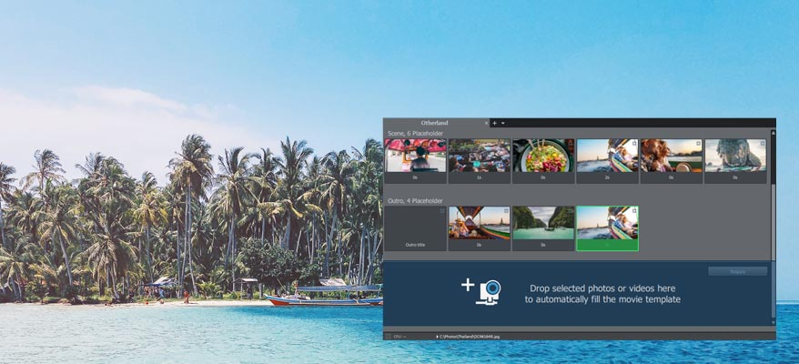 Magix Movie Edit Pro Download Video Editing Software