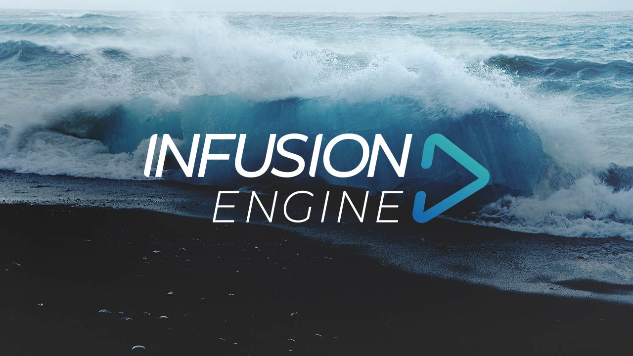 INFUSION Engine