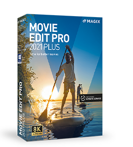 Movie Edit Pro Plus